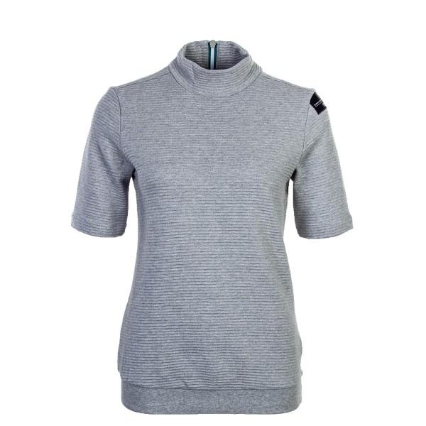 Adidas Wmn TS EQT High Grey