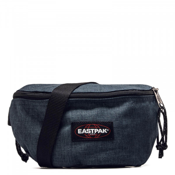Hip Bag Springer Triple Denim