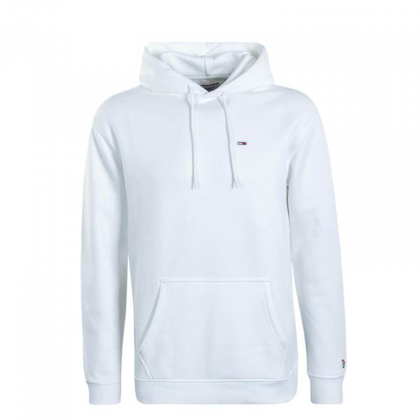 Hoodies, Sweats & Pullover für Männer online kaufen