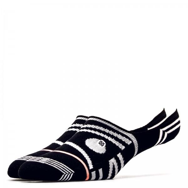 Stance Wmn Socks London Black