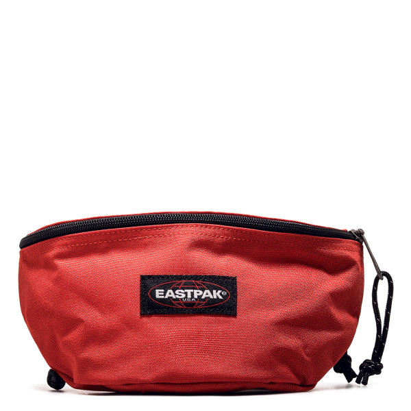 Eastpak Hip Bag Springer Risky Red