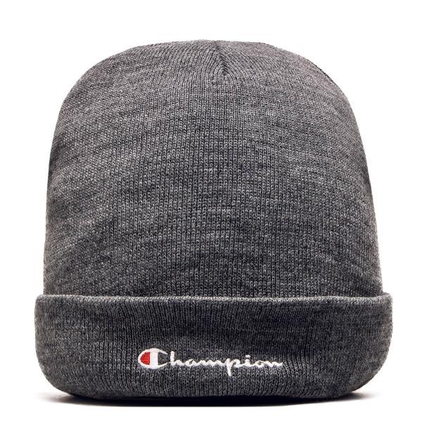Champion Beanie 4366 Grey