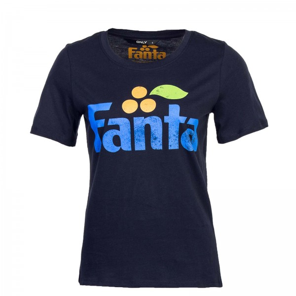 Only TS Fanta Navy