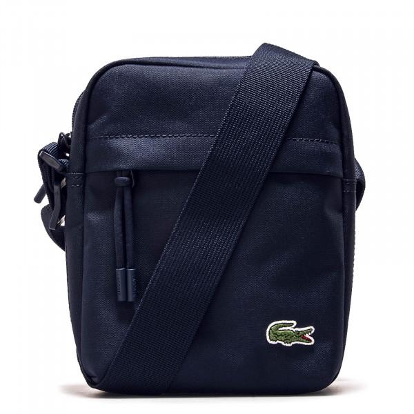 Bag Vertical Camera Navy