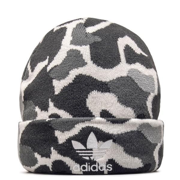 Adidas Beanie 1019 Camo Antra