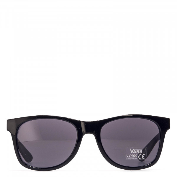 Sonnenbrille Shades Spicoli 4 Black