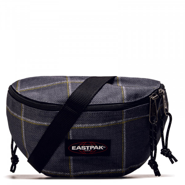 Hip Bag Springer Chertan Navy