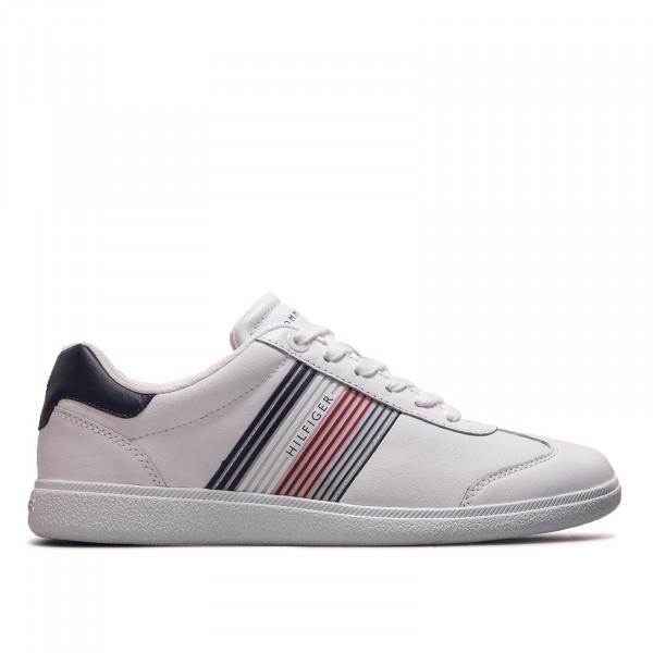 Herren Sneaker Essential COR 2842 White