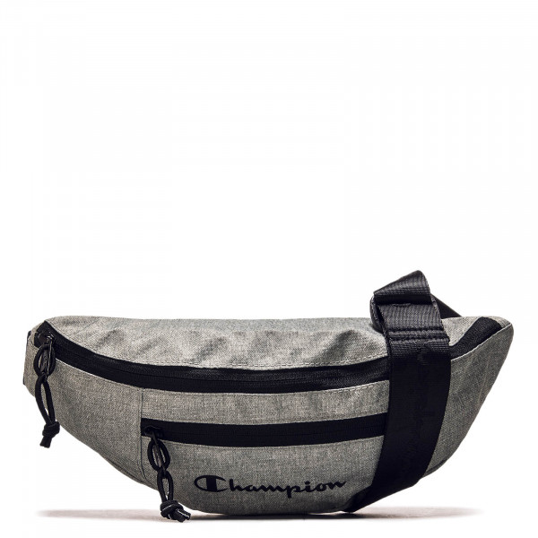 Hip Bag 804800 Grey