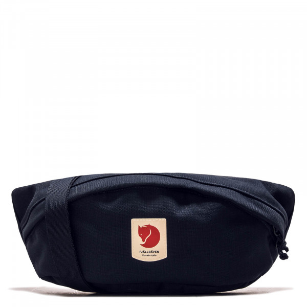 Hip Bag Ulvö Dark Navy