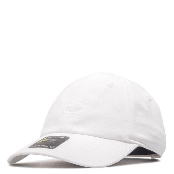 Nike Wmn Cap NK H86 Script White