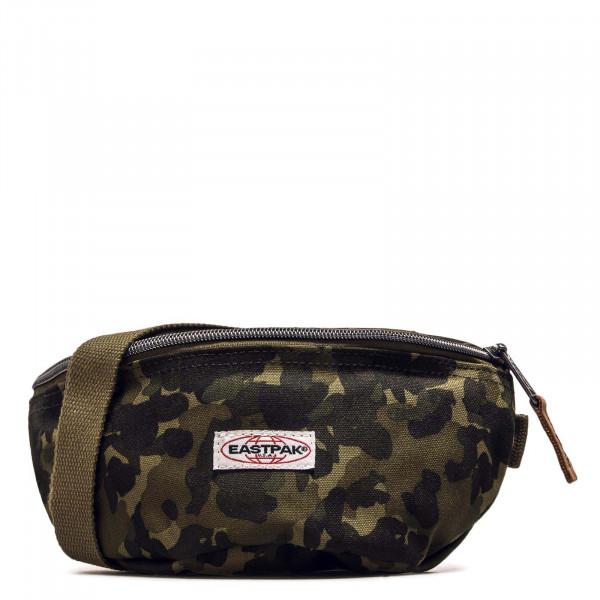 Hip Bag - Springer - Opgrade Camouflage Green