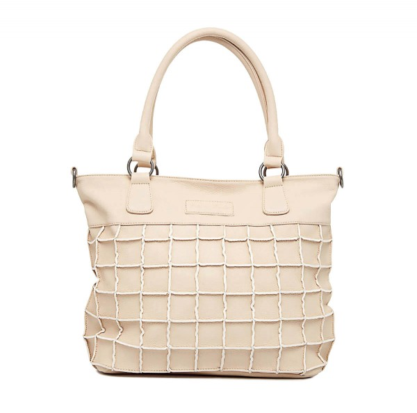 Fritzi Bag Juli Cross Beige