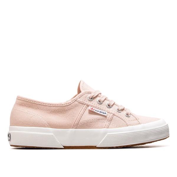 Superga Wmn Cotu Classic Pink