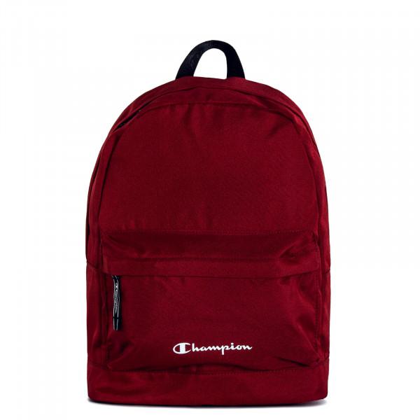 Rucksack 804660 Red