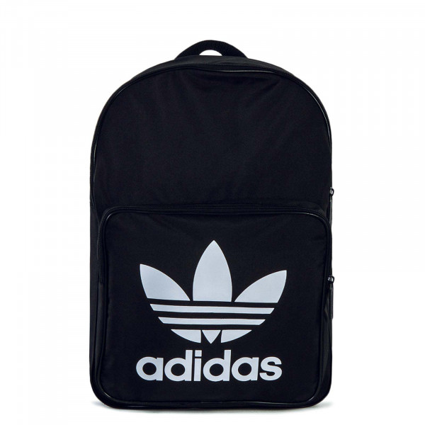 Backpack BP Clas Trefoil Black