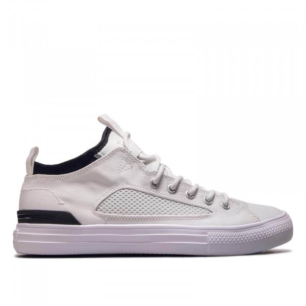 Herren Sneaker CTAS Ultra OX White White Black