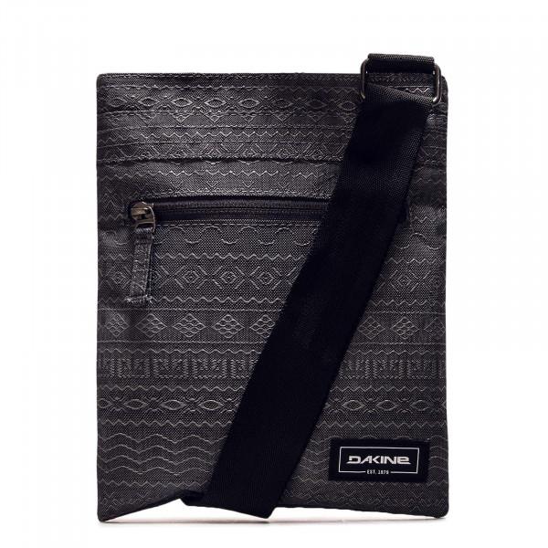 Bag Mini Jive Hoxton Grey