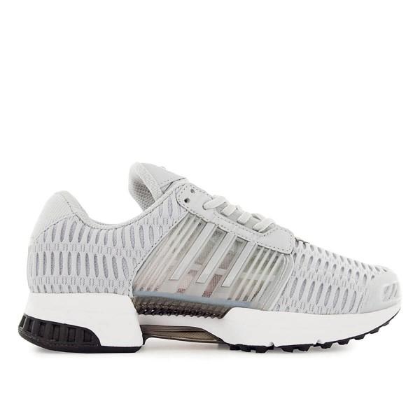 Adidas Clima Cool Grey White Silver