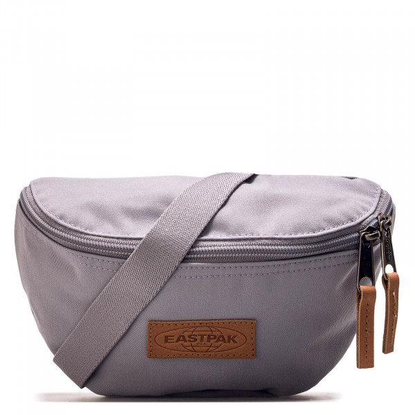 Hip Bag Springer Super Lilac
