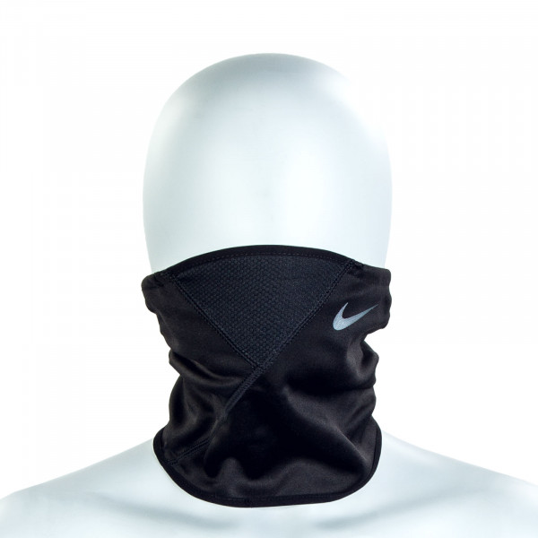 Neck Warmer Therma Sphere Adjustable Black