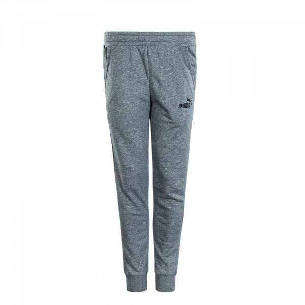 Herren Joggingpant Essentials Grey