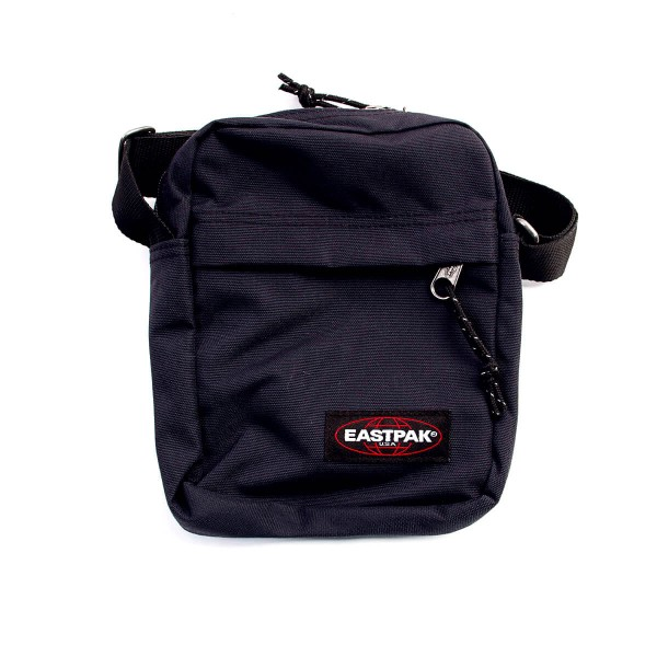 Eastpak Bag The One Midnight