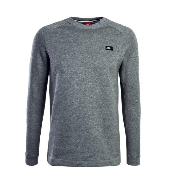 Nike Sweat Modern Grey