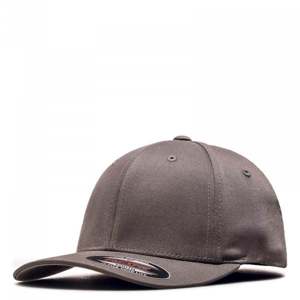 Cap Flexfit  6277 Grey