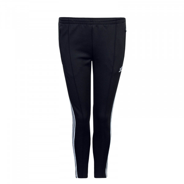 Damen Trainingshose SST Black