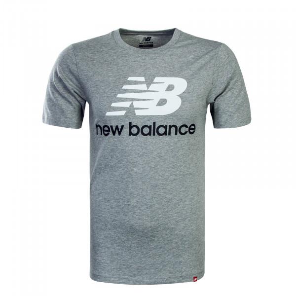 New Balance TS MT91546 Grey
