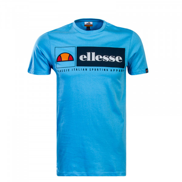Ellesse TS Riveria Sky