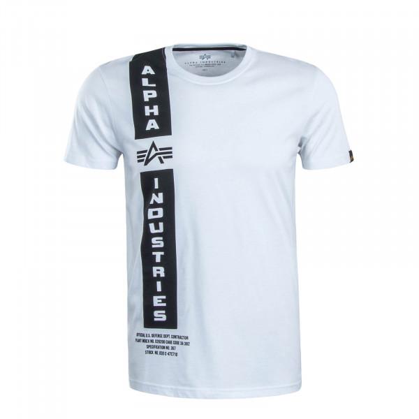 Shirts | Bekleidung | Männer | Bodycheck