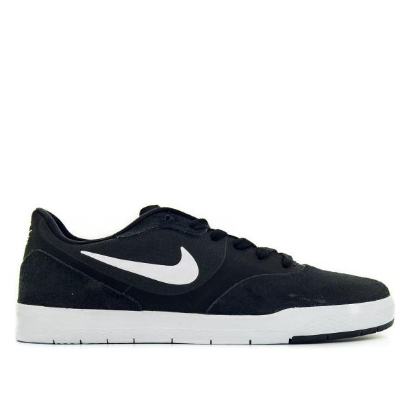 Nike SB Paul Rodriguez Black White