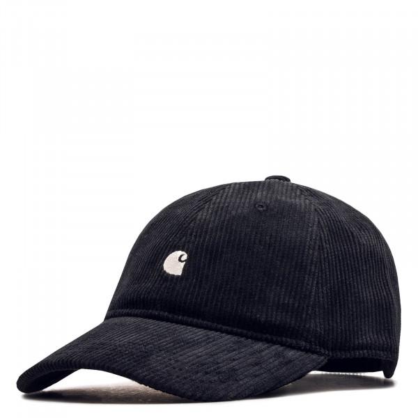Cap Harlem Black