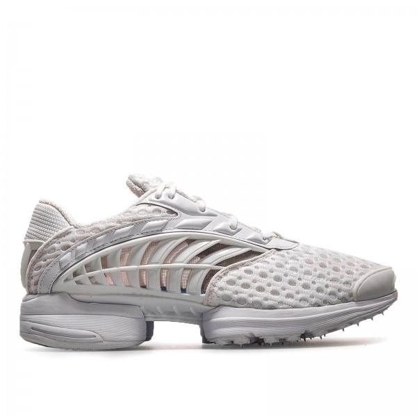 Adidas Climacool 2 White