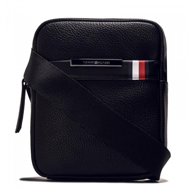 Bag Mini Rep Downtown Black