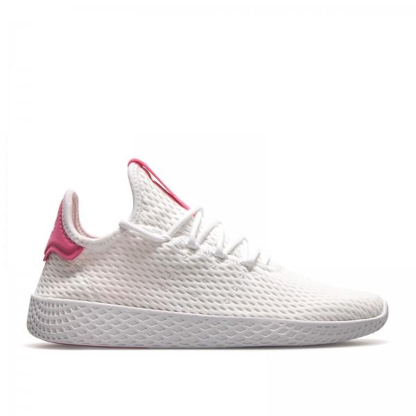 Adidas U PW Tennis HU White Lachs