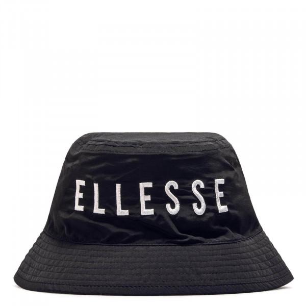 Ellesse Hat Drale Black