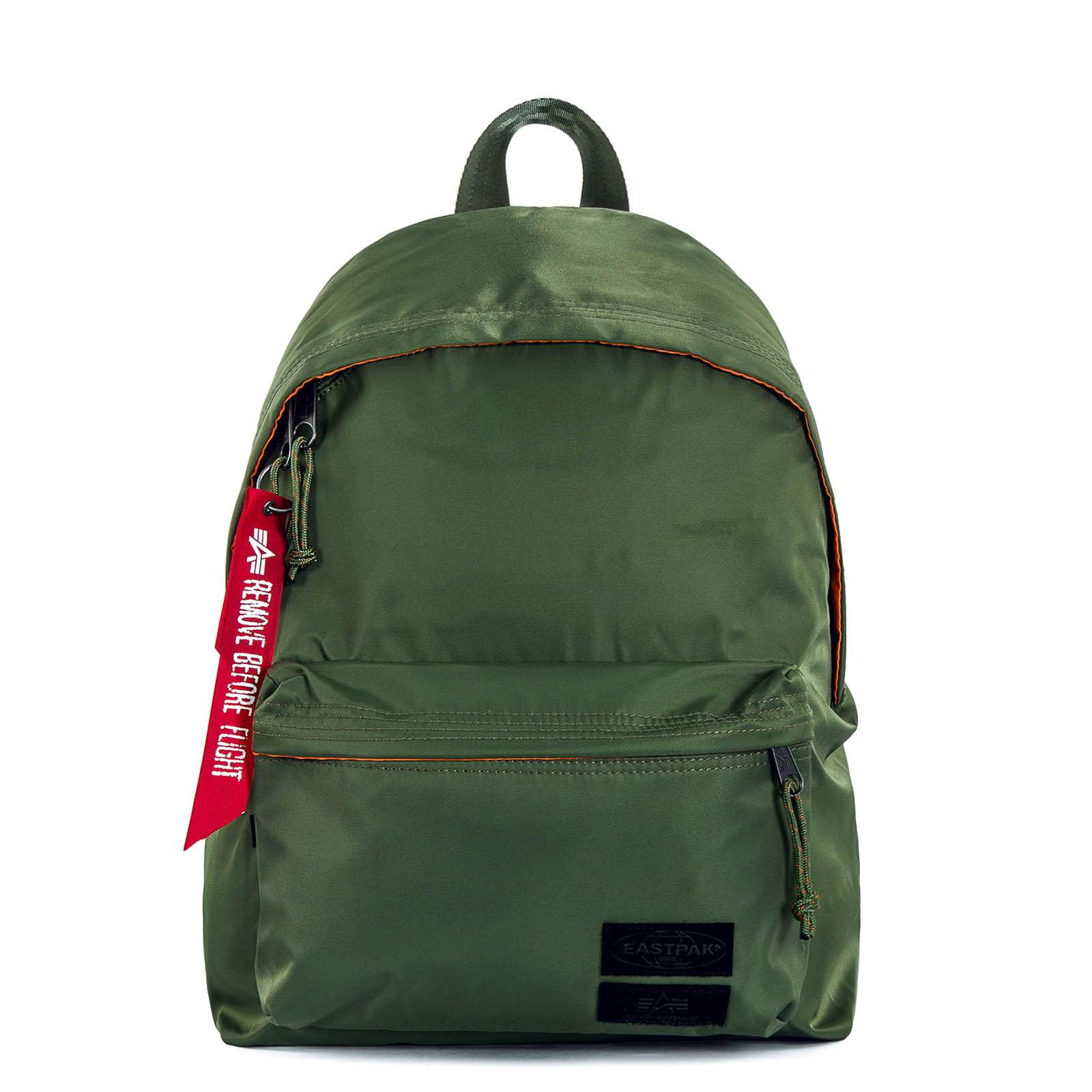 factory authentic exquisite style affordable price Rucksack Padded Sage Green