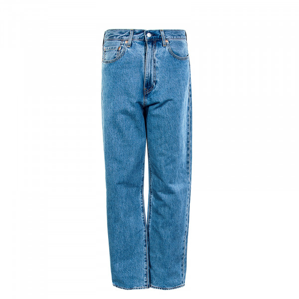 Herren Jeans - Stay Loose Denim Hang Loosen Up