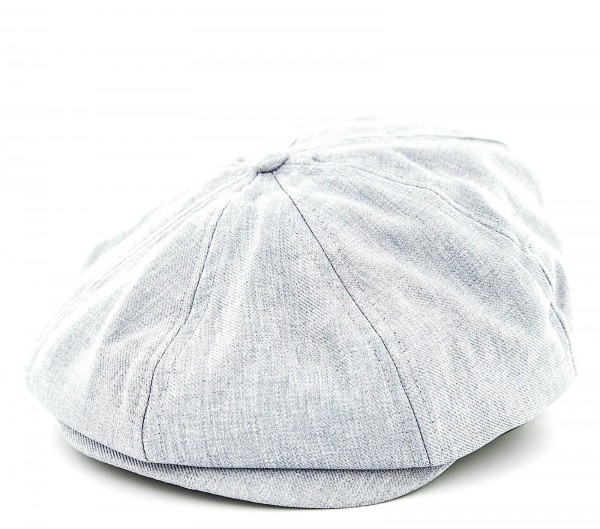 Dickies Hat Jacksonport Light Blue