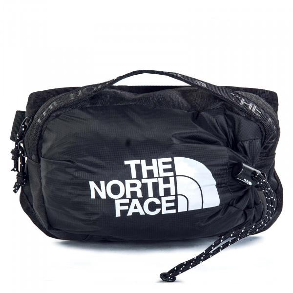 Tasche - Bozer Hip Pack 3 - Black