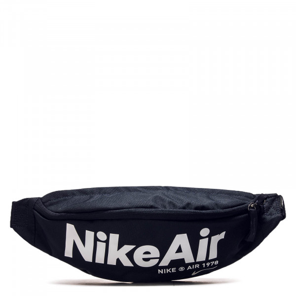Hip Bag Air 5226 Navy White