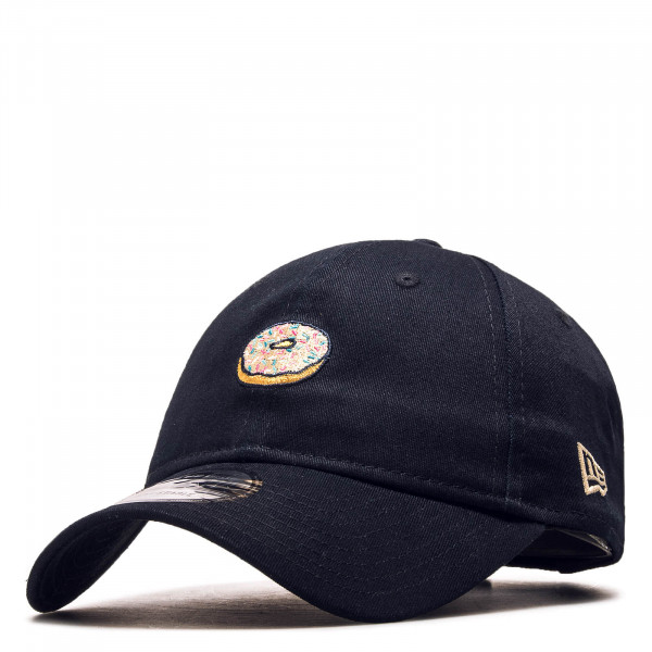 Cap Borough Dounat 920 Navy