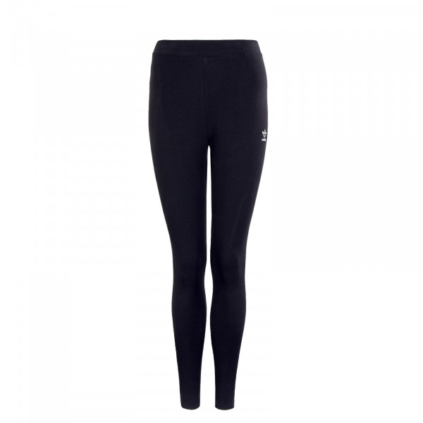 Damen Leggings - Black