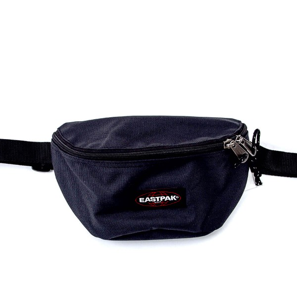 Eastpak Hip Bag Springer Midnight New