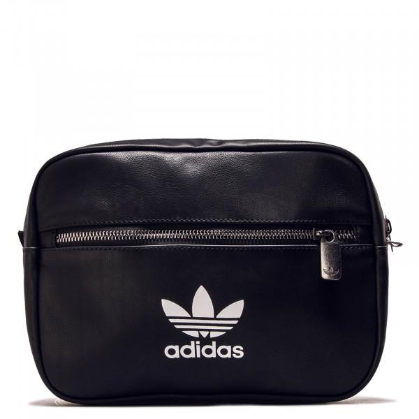 Bag Mini BP Airl Black