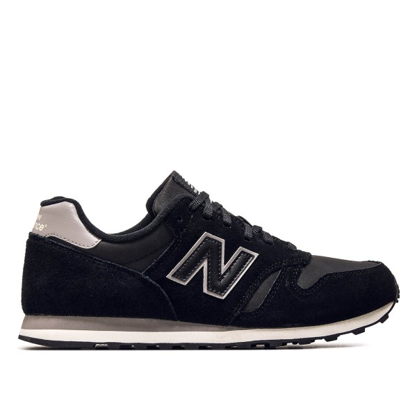 New Balance ML373 BLG Black Grey