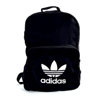 Adidas Backpack BP CL Tricot Black White